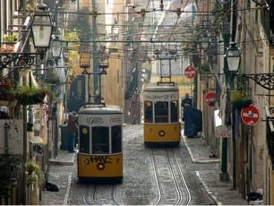 13-trams