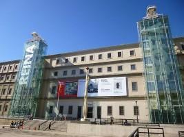 Museo_Reina_Sofia
